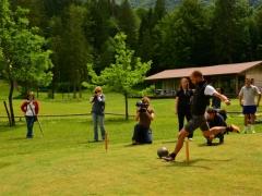 footgolf-bovec-otvoritev-igrisca-26-maj-2015-065