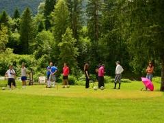 footgolf-bovec-otvoritev-igrisca-26-maj-2015-066