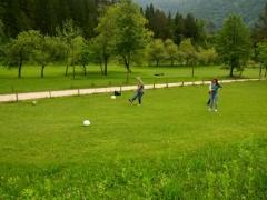 footgolf-bovec-otvoritev-igrisca-26-maj-2015-079