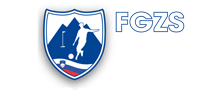 Footgolf Slovenija