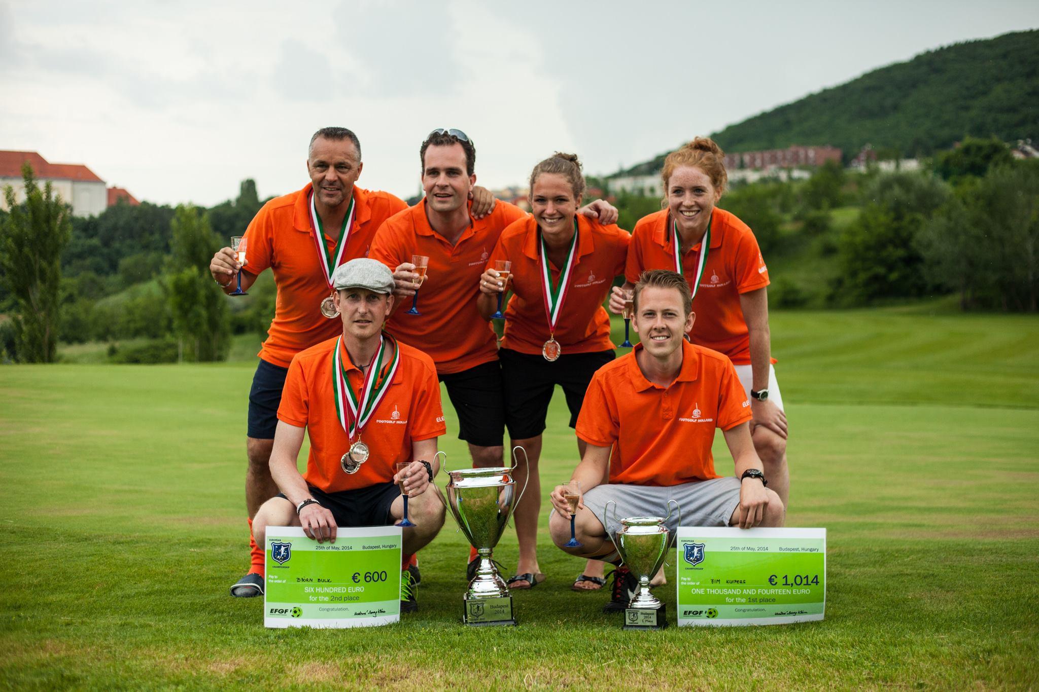 efgf-footgolf-europa-championship-budapest-2015-6