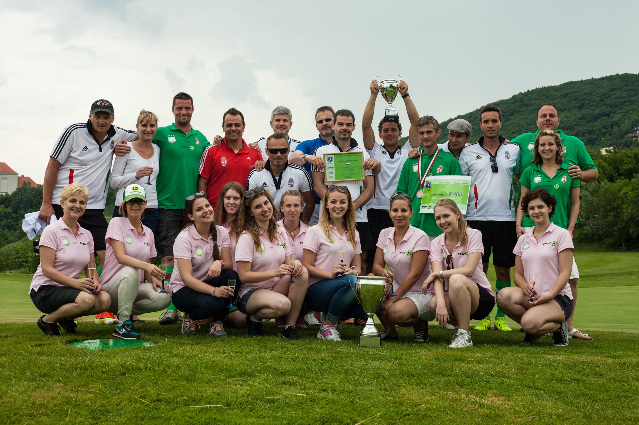 efgf-footgolf-europa-championship-budapest-2015-7