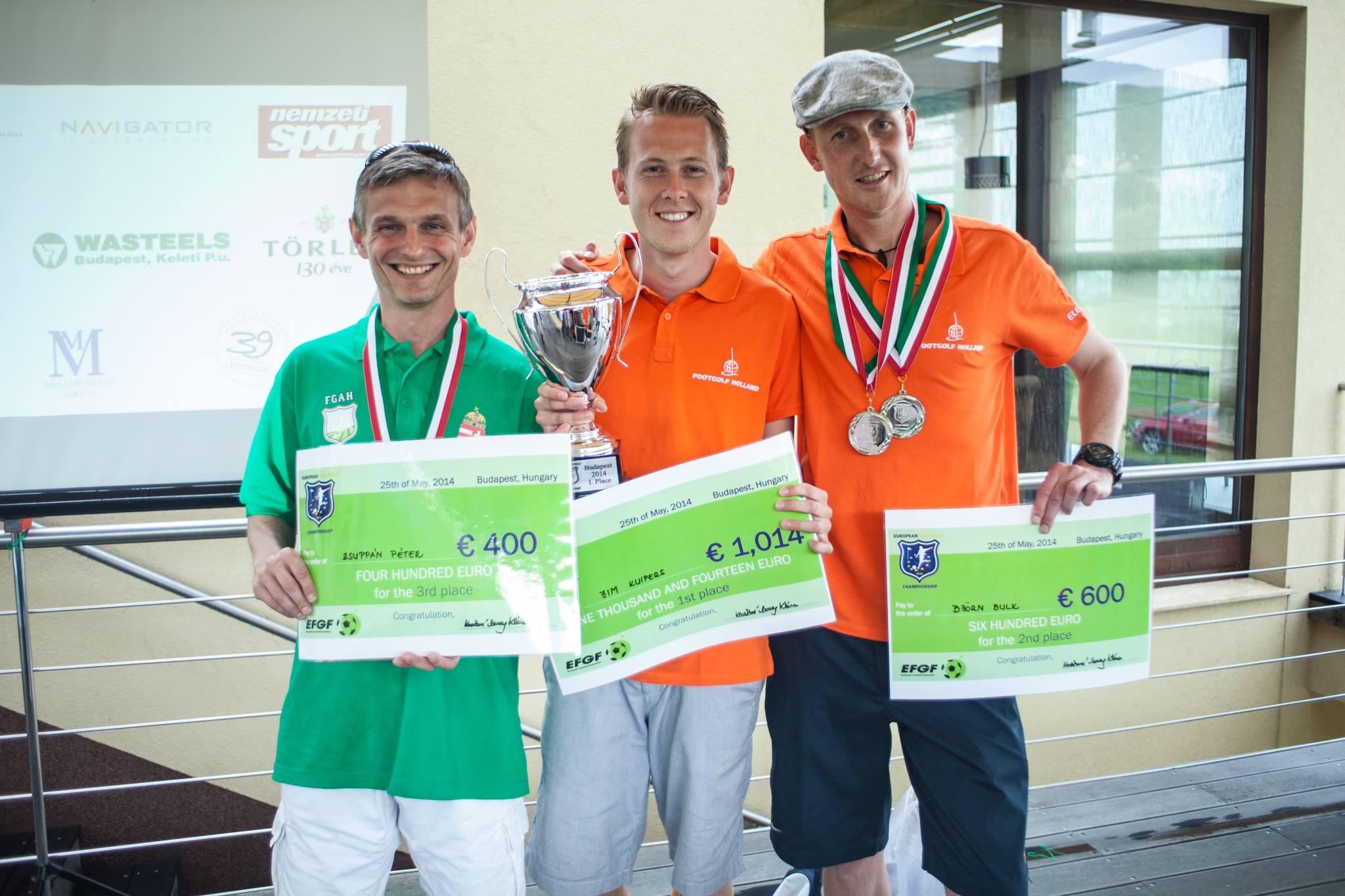 efgf-footgolf-europa-championship-budapest-2015-8