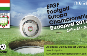 efgf-footgolf-europa-championship-budapest-2015-804x452-2
