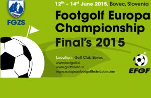 efgf-footgolf-europa-championship-finals-bovec-fb-150528-1