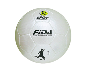 fida-footgolf-ball-300x250-1