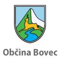 obcina-bovec-footgolf-125x125-1